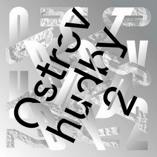 LALA Slovak Music Export - Ostrov hudby 2 CD