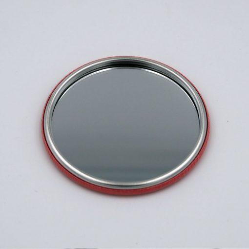 Zrkadielko Stará šelma - Abstraktné stavy