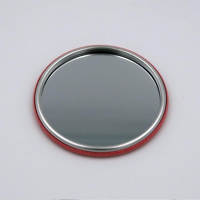 Zrkadielko Stará šelma - Abstraktné stavy - ArtAttack Shop 87b2548b23b