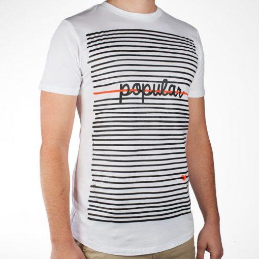 Love - Popular / Unisex tričko