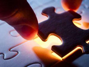 Prečo sú puzzle skladačky dobré pre váš mozog
