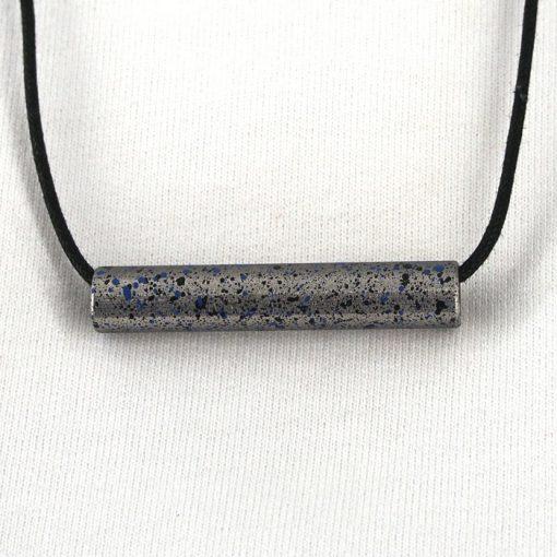 Streetart prívesok steel 40 14561