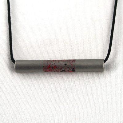 Streetart prívesok steel 60 14572
