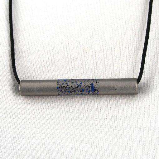 Streetart prívesok steel 60 14573