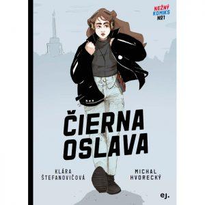 Knižky pre deti aj dospelých od slovenských autorov