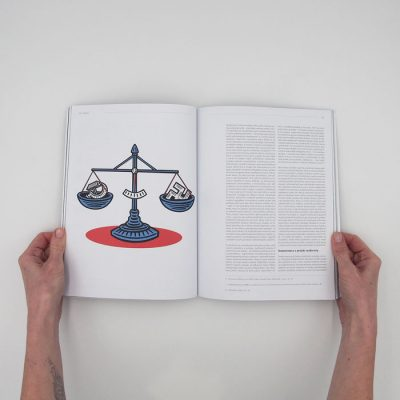 Post Bellum č.1/2020 - Komunizmus: Vnucovaný sen / časopis