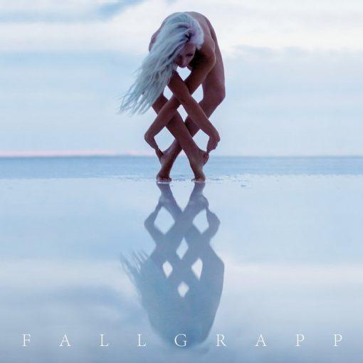 Fallgrapp - Ostrov / CD