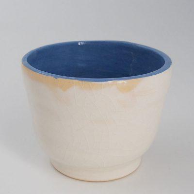 Šperkovnica oblačná #07 - Zen Zem / keramika