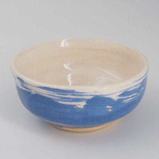 Šperkovnica oblačná #08 - Zen Zem / keramika