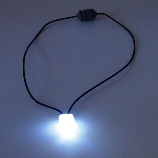 Aqua aura - Firefly / svetelný prívesok