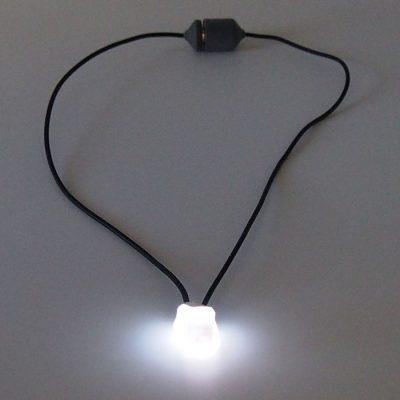 Ruženín - Firefly / svetelný prívesok
