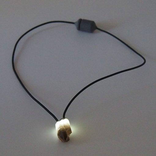 Záhneda - Firefly / svetelný prívesok