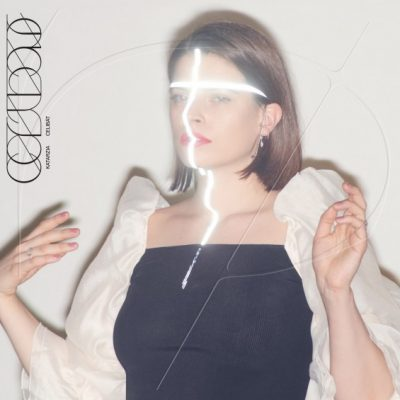 Katarzia - Celibát / LP vinyl