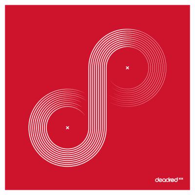Deadred - XX / vinyl