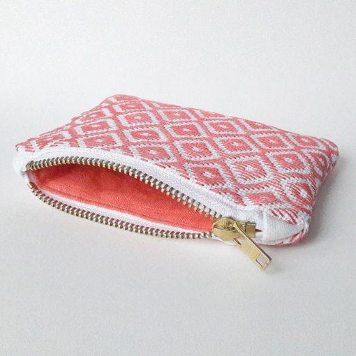 Clutch bag / peňaženka